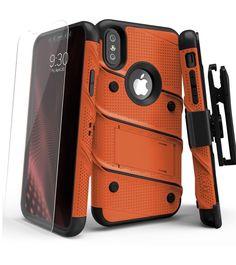 #iphonexscreenprotector,