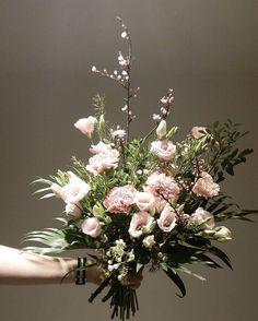 "1,988 Likes, 4 Comments - KWIACIARNIA KWIATY&MIUT (@kwiatyimiut) on Instagram: ""Repost from @marta_szymczak using @RepostRegramApp - #flowers #dzieńkobiet #8 #love #girl #women…"""