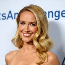 Image result for ANNA CAMP Anna Camp, Anna Paquin True Blood, Natalie Dormer, Pitch Perfect, Katy Perry, Legends, Camping, Celebrities, People