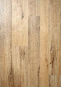 "Enna SPC Johnson Hardwood Floors   WaterShield SPC Rigid Core Texture: Embossed Color Tone: Light Floor Width: 4"", 6"", 8"" Thickness: 7.5mm Length: 72"" Finish: Urethane Gloss: Low Edge Style: Micro Bevel Best Flooring, Flooring Options, Flooring Liquidators, Sicily, Hardwood Floors, Texture, Planks, Core, Products"