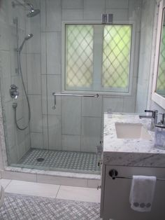 1000 Images About Noreen On Pinterest Tile Shower