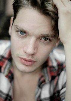 Pulling out all the Shadowhunter guys with no regrets, just got to remember what I renamed them))Dominic Sherwood:: Ashton Summer (yes, quit judging me) age:20, caste:5, province:Kent, likes:music and reading