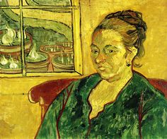 """gogh the mother augustine roulin 1888 (from <a href=""""http://www.oldpainters.org/picture.php?/26314/category/10322""""></a>)"""