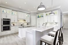 beaded inset door hanover in polar color maple wood shiloh cabinetry