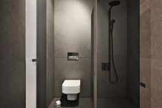 189 beste afbeeldingen van badkamer patricia urquiola spa design