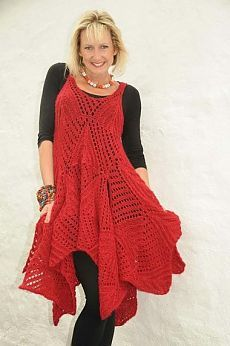 loja de roupas femininas Foley Brigid - há Boho