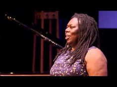 The Fisherman: A Tale of Passion, Loss, and Hope   Jan Blake   TEDxManchester - YouTube