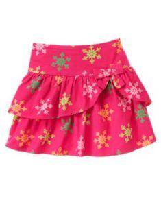 KayLynn Best Picture For Children Clothing knitted For Your Taste You are lo. Toddler Skirt, Baby Skirt, Baby Dress, Kids Dress Wear, Little Dresses, Little Girl Dresses, Baby Frocks Designs, Kids Frocks Design, Baby Girl Dress Patterns
