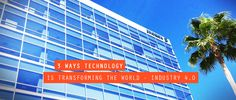 Yes, you know it: is transforming the world. Yet here's how program supporter Ericsson MED is pioneering progress and evolution towards Industry World Industries, Evolution, Innovation, Industrial, Technology, Building, Tech, Buildings, Industrial Music
