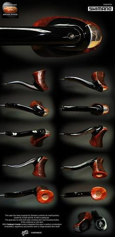 by Smoking Pipes Planet