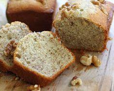 Walnut Butter Cake - Rasa MalaysiaRasa Malaysia: Easy Asian Recipes