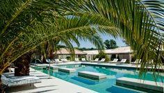 Hotel Sezz Saint-Tropez: Den Lifestyle der Côte d'Azur erleben