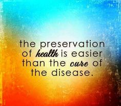 and much cheaper and less painful. Hands on Healing Chiropractic 408-371-0068