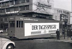Berlin-Charlottenburg 1955