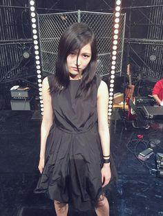 Mayu Watanabe Akb48 #AKB48 #MAYUYU