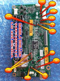Sony Led Tv, Free Software Download Sites, Lg Tvs, Tv Panel, Led Board, Electronic Circuit Projects, Tv Services, Digital, Phone