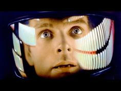 6 Reasons Why 2001: A Space Odyssey is the Most Important Sci-Fi Movie of All-Time - YouTube