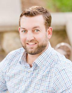 Tyler Hagerla, Realtor and Broker Associate