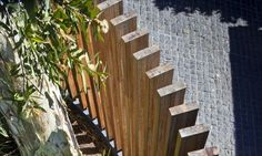 Fence I want to build. Txt me Fences, Texture, Wood, Building, Crafts, Picket Fences, Madeira, Fencing, Woodwind Instrument