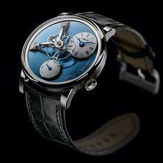 Hell Mann Uhren Männer Uhr Luxus Marke Pinbo Analog Leder Military Uhr Herren Armbanduhr Quarz Männlichen Uhr 2018 Relogio Masculino Uhren
