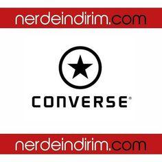Converse Outlet Ayakkabı indirim Fırsatını Kaçırmayın! #converse #ayakkabı #indirim #fırsat #bayan #erkek #giyim #kampanya #alışveriş #sale #discount #kadın #erkek #büyükindirim www.nerdeindirim....