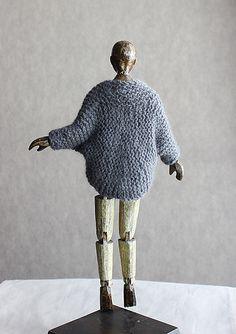 mini test knit