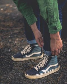 Find hi at Vans. Shop for hi, popular shoe styles, clothing, accessories, and much more! Vans Sk8 Hi Outfit, Sk8 Hi Vans, Vans Sneakers, Vans Shoes, Converse, Skate Shoes, Estilo Vans, Reebok, Air Jordan