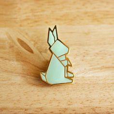 Rabbit | Sumally