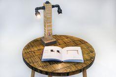 Originální nábytek - katr Music Instruments, Collection, Home, Musical Instruments, Ad Home, Homes, House