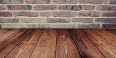 ideas for wall texture design wood planks Basement Flooring Options, Diy Flooring, Timber Flooring, Types Of Flooring, Laminate Flooring, Hardwood Floors, Basement Ideas, Plank Flooring, Wall Texture Design