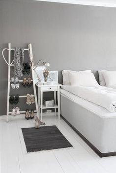 Bedroom Inspiration - Stylizimo