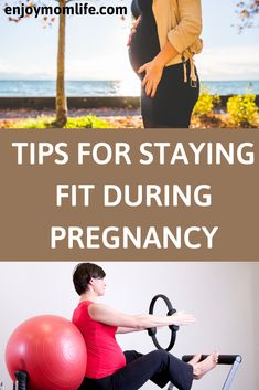 6 Tips To Help You Keep Fit During Pregnancy. Its possible to have an all belly pregnancy . Gaining healthy weight is highly recommended for a pregnant mom. Keep fit while pregnant with our tips and tricks on how to eat and exercise. Chances Of Pregnancy, Second Pregnancy, Pregnancy Months, Pregnancy Care, Pregnancy Workout, Keep Fit, Stay Fit, Unique Irish Boy Names, Routine For Newborn