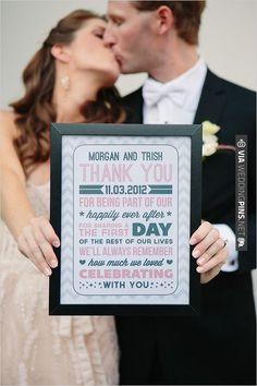 ... printable wedding invitations, Free printable wedding and Free wedding