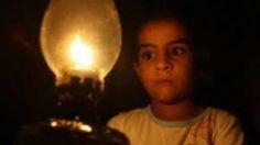انقطاع الكهرباء على مصر اليوم كارثه | البرقية التونسية