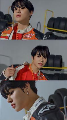 Jaehyun, Taeyong, Oppa Ya, Nct Album, Nct 127 Members, Kim Jung Woo, Nct Life, K Idol, Kpop Aesthetic