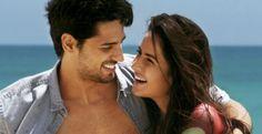 Bollywood Gossip, Bollywood Actress, Baar Baar Dekho, Katrina Kaif, Official Trailer, Latest Movies, Time Travel, Love Story, Romance