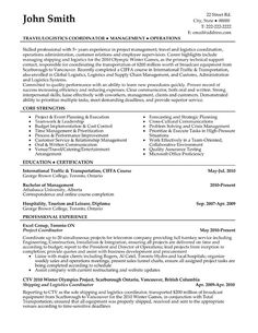 Cover Letter Sales Associate Interesting Employers Are Looking For Reasons To Screen Out Applicants  You .