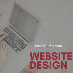 As a leading web design company at the global level, provides professional-level services of web design at the best price.