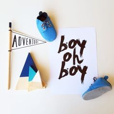 <<BOY OH BOY>> Thanks for the gorgeous shot @luca_and_johnny   Tap for details x