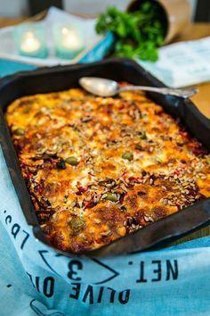 Helpful Food Tips For raw food beginner meal plan I Love Food, Good Food, Yummy Food, Raw Food Recipes, Cooking Recipes, Healthy Recipes, Food Tips, Vegetarian Cooking, Vegetarian Recipes