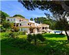 Quinta do Lago Villa Rental - perfect villa in the heart of Quinta do Lago  www.quintadolagovillarental.com