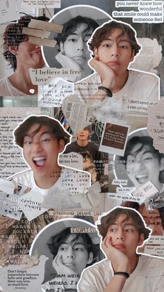 Bts Aesthetic Wallpaper For Phone, V Bts Wallpaper, Foto Bts, Kpop, J Hope Dance, Crush Pics, Bts Aesthetic Pictures, Bts Backgrounds, Album Bts