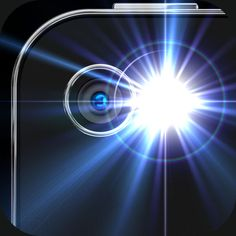 Download IPA / APK of Flashlight  for Free - http://ipapkfree.download/3412/
