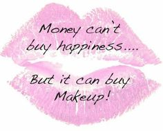 Have questions about Maskcara Beauty products or a challenging makeup problem?I can tell you which Maskcara products can help! Be True To Yourself, Be Yourself Quotes, Beauty Society, Blonde With Blue Eyes, Finding Love Quotes, Money Cant Buy Happiness, Thing 1, Makeup To Buy, Makeup Rooms