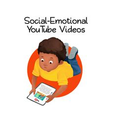 Check out our FREE animated videos covering a variety of social-emotional topics. These videos are designed to be informative and engaging as they teach kids more about their mental and. Elementary Counseling, Counseling Activities, School Counselor, Career Counseling, Elementary Schools, Social Emotional Activities, Social Emotional Development, Kids Mental Health, School Social Work