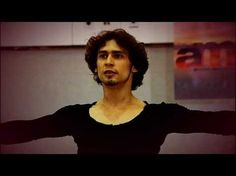 Ivan Vasiliev - YouTube