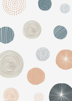 Abstract Lines Wall Art by Anthropologie in Assorted, Decor Doodle Background, Iphone Background Wallpaper, Ipad Background, Pattern Background, Background Patterns Iphone, Cute Wallpaper Backgrounds, Cute Wallpapers, Backgrounds For Pictures, Wallpaper Collection