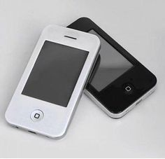 8GB Touch screen, MP3/MP5 Camera ,FM radio, 2.8 inches LCD Music Player