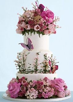 Ars Chocolatum: Cakes @ Sylvia Weinstock