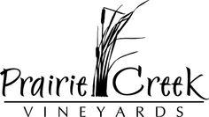 Prairie Creek Vineyards - Central City, Nebraska